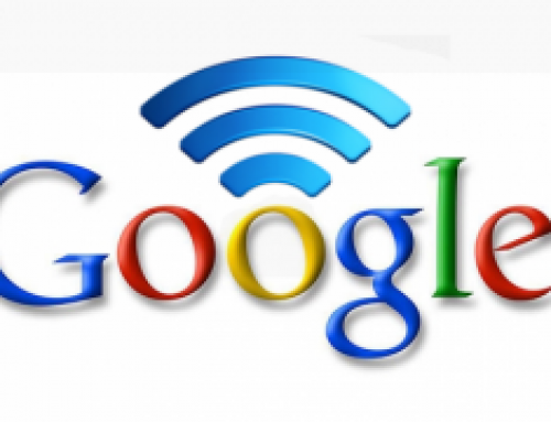 How Google is Changing WiFi