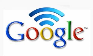 google wifi image