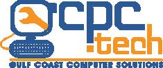 GCPC IT Services