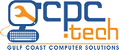 GCPC Tech Solutions Logo