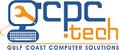 Gulf Coast Computer Solutions logo