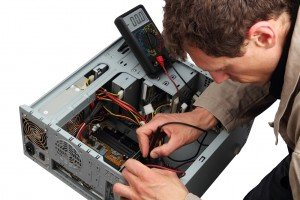 new orleans computer repairs