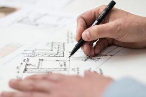 architect it solution image