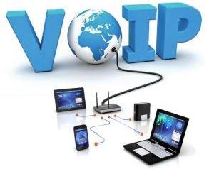 voip benefits image