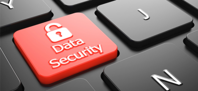 data security tips for smb
