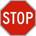 stop viruses