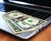 Cash Flow Technology